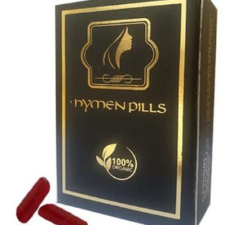 Artificial Hymen Pills in Pakistan