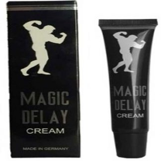 magic-delay-cream-in-pakistan