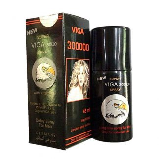 viga-spray-in-pakistan