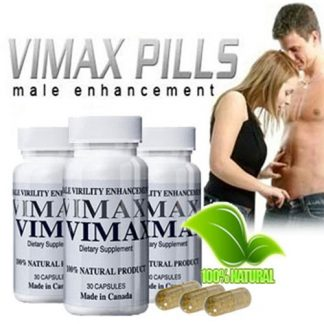 vimax-pills-in-pakistan